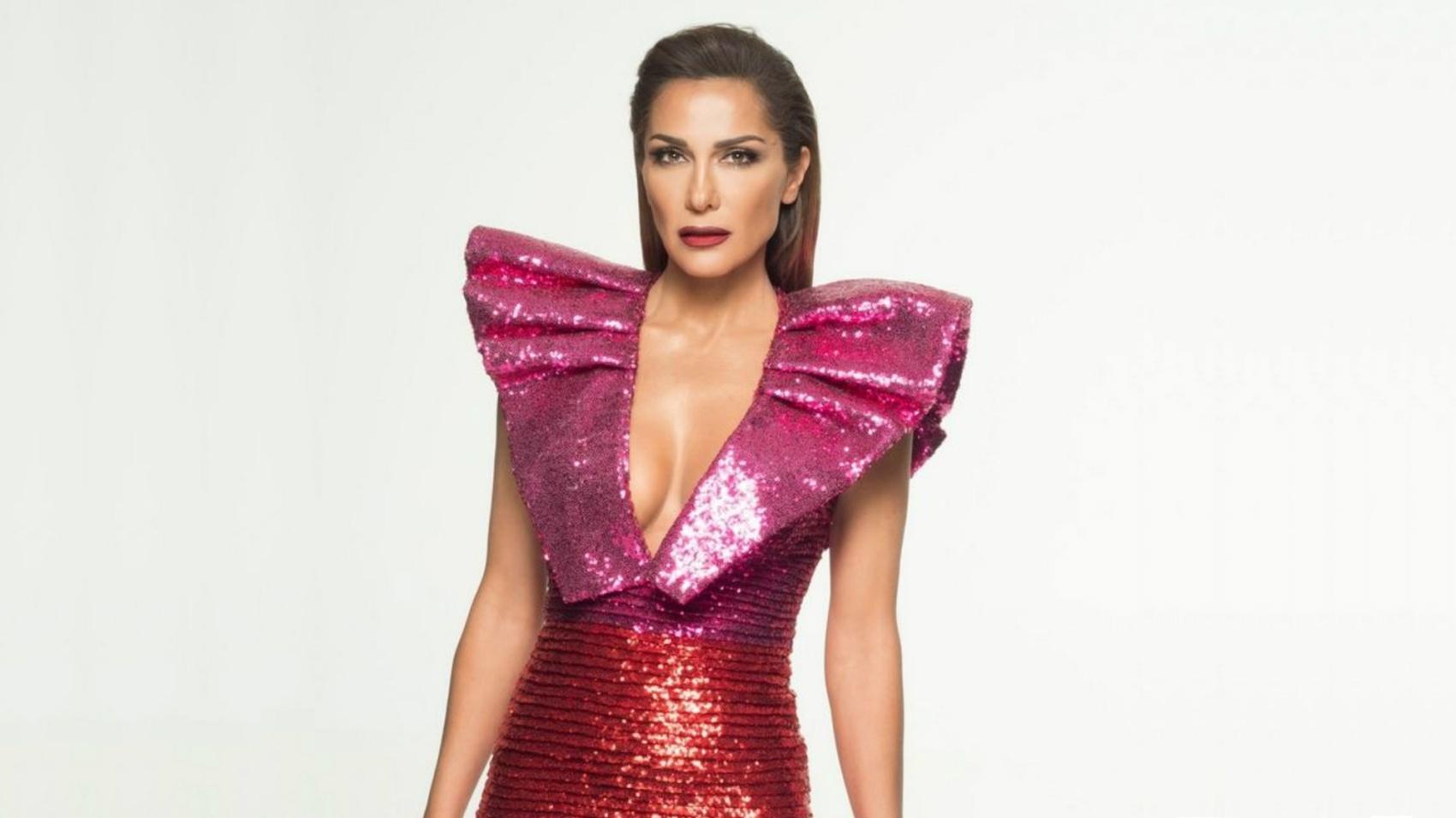 X Factor Ο τελικός ερχεται με πολλες εκπληξεις